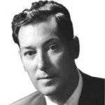 neville goddard Imagination Is Reality